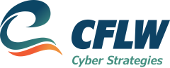 CFLW Cyber Strategies